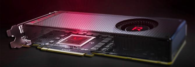 AMD исправила проблему с вылетами игр на DirectX 9