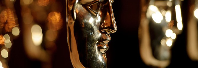 Объявлен список номинантов BAFTA 2018