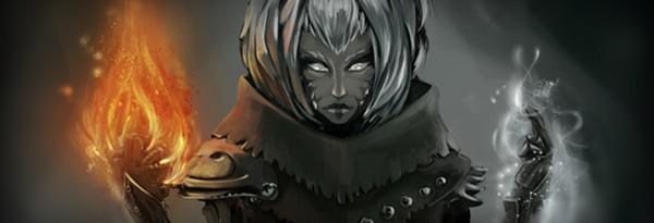 ZeniMax получила права на торговую марку Dragonborn