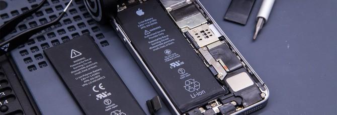 Батарея смартфона взорвалась в зубах китайского покупателя