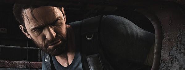 Текстуры PC версии Max Payne 3 в четыре раза больше чем на консолях