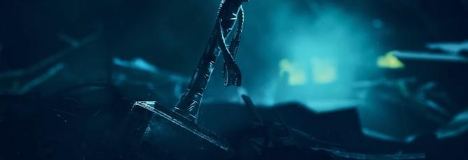 Ветеран Naughty Dog возглавил разработку The Avengers от Square Enix