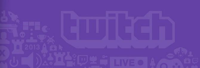 Суд обязал создателей ботов выплатить Twitch $1.3 миллиона компенсации