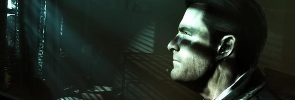 Max Payne 3 - LA Noire за предварительный заказ игры