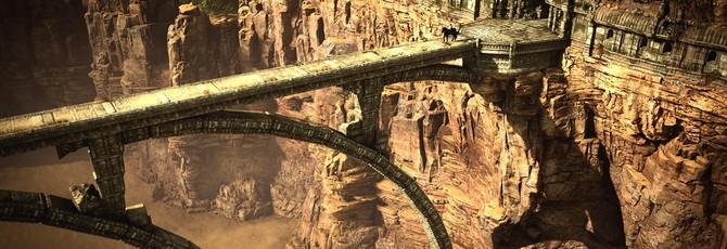 Высокая цена жизни: обзор Shadow of the Colossus