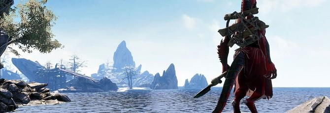 Divinity: Original Sin 2 принесла разработчикам 85 миллионов долларов
