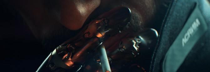 Монреальский оркестр исполнил две композиции из саунтрдека Deus Ex