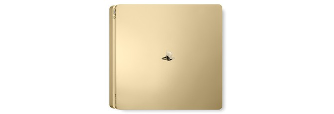 Поставки PS4 достигли 76.5 миллионов, доходы PlayStation растут