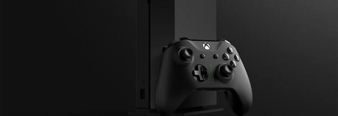 Microsoft прокомментировала реакцию ритейлеров на предложение Xbox Game Pass