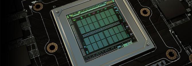 Nvidia пытается повысить поставки видеокарт