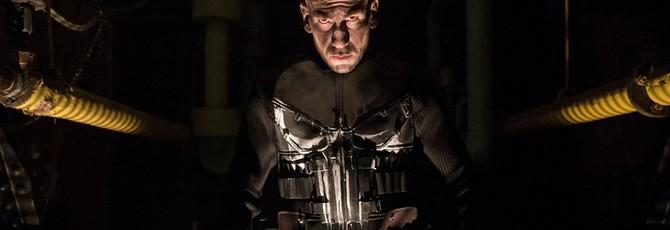 Намеки на сюжет второго сезона The Punisher в описании персонажей