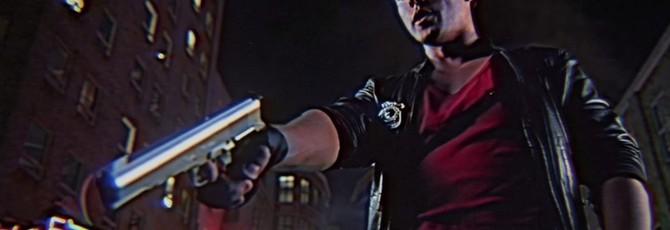 Сиквел Kung Fury будет анонсирован на этой неделе