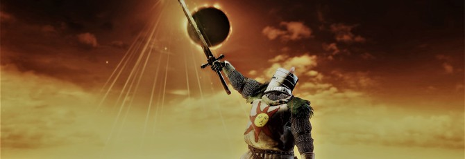 Самый известный спидраннер Dark Souls 3 держит восемь мировых рекордов