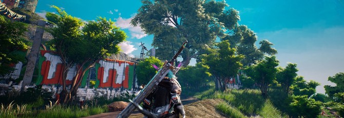 Darksiders 3, This is the Police 2, Biomutant и Fade to Silence выйдут без DRM