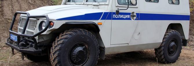Видеосервис START.ru снимет сериал про ангарского маньяка