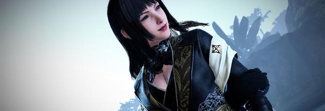 Final Fantasy XV не будет использовать Denuvo