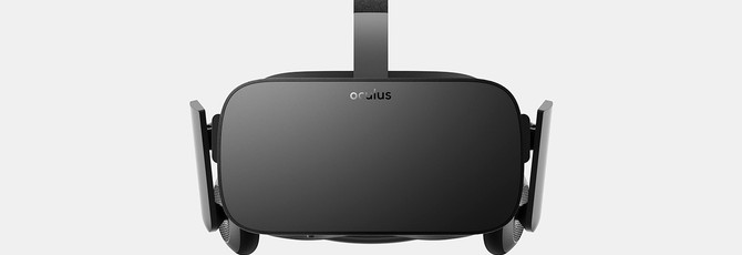 Oculus Rift обошел Vive в Steam