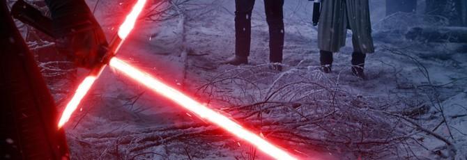Этот мод добавляет световые мечи в Kingdom Come: Deliverance