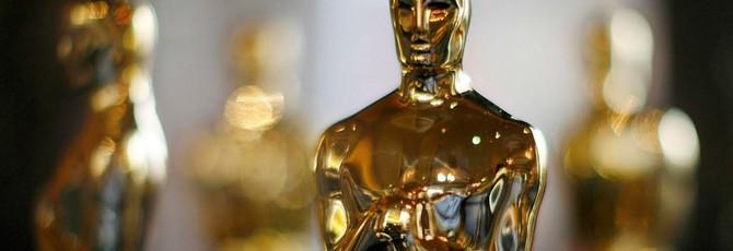"""Победители премии """"Оскар"""" 2018"""