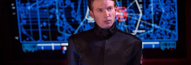 """Райан Джонсон: Российские боты пытались спасти Генерала Хакса в """"Звездных войнах"""""""