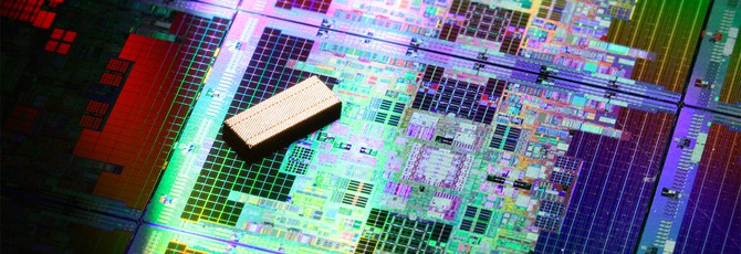 Intel изменит архитектуру восьмого поколения CPU для защиты от Spectre и Meltdown