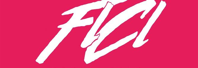Новое аниме FLCL стартует в начале июня