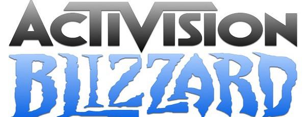 Слух: Vivendi собирается продать Activision Blizzard?