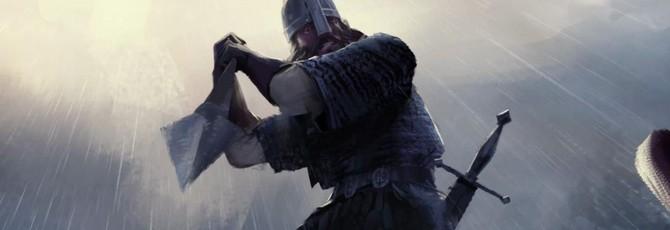 Total War Saga: Thrones Of Britannia отложена до мая