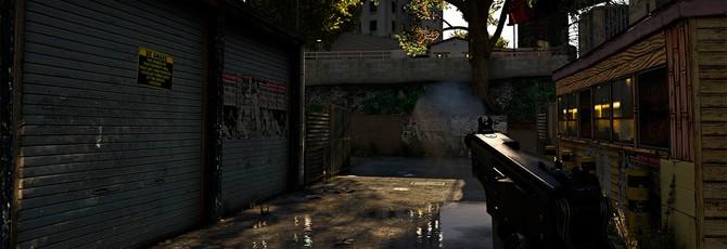 Мод NaturalVision Remastered улучшает освещение GTA 5