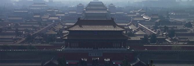 В Китае запретили видео пародии и розыгрыши