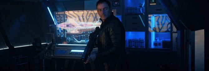 Второй сезон Star Trek: Discovery будет состоять из 13 эпизодов