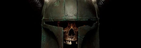 Кроссовер Star Wars x Skyrim – Драконорожденный Боба Фетт