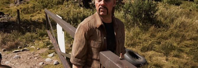 Digital Foundry в восторге от Far Cry 5