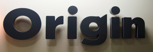 EA: на Origin не будет 75% распродаж, больше DLC в будущем?