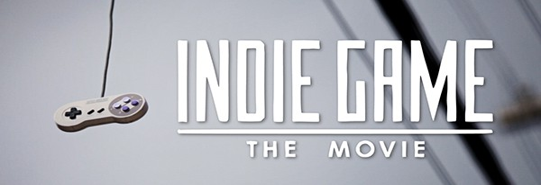 Indie Game: The Movie вышел на Steam