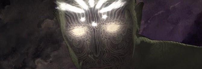 20 минут геймплея Pillars of Eternity 2: Deadfire
