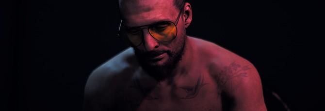 Куда эти грехи нас привели: обзор Far Cry 5