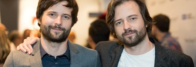 Создателей Stranger Things обвинили в плагиате
