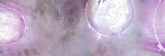 Шияр и Кри — расы инопланетян во вселенной Marvel