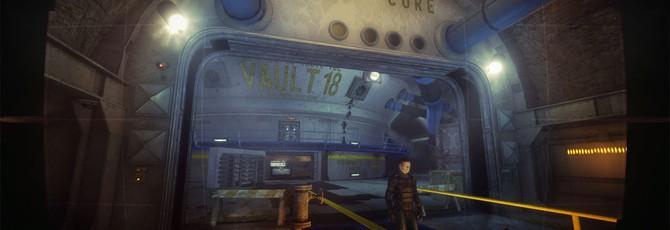 4K-трейлер Fallout: New California — фанатского приквела New Vegas
