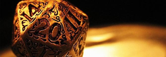 Неопубликованные работы создателя Dungeons & Dragons превратят в видеоигры