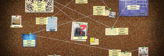 Тринадцать минут геймплея тактического триллера Phantom Doctrine