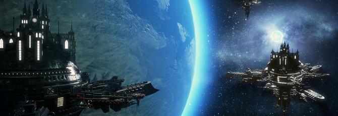 Экшен-RPG Warhammer 40,000: Inquisitor — Martyr немного задержится