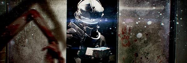 20 минут геймплея Dead Space 3