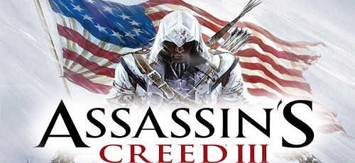 Assassin's Creed III — Геймплей Бостон