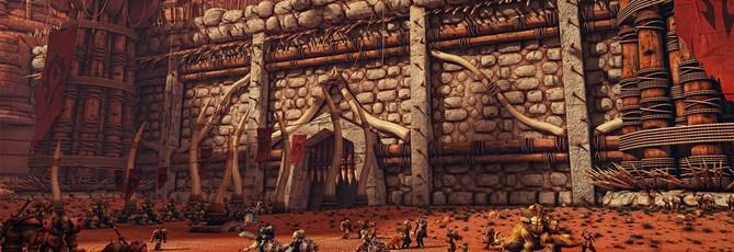 Год тюрьмы за DDoS-атаку на серверы World of Warcraft