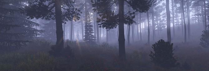 Креативный директор DayZ покидает Bohemia Interactive