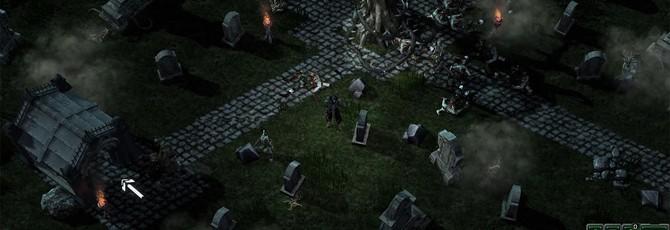 Тестирование ремейка Diablo 2 на движке StarCraft 2 стартует сегодня