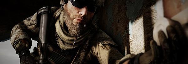 EA хочет дифференциировать Medal of Honor и Battlefield