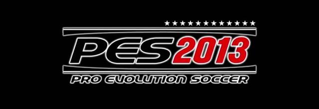 "Видео PES 2013 ""На поле"". Эпизод 2"